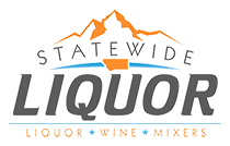 Statewide Liquor – Liquor, Wine, Mixers and more…